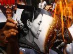 demo-kedubes-myanmar-protes-kekerasan-terhadap-rohingya_20170902_173804.jpg