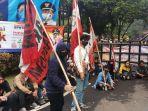 demo-mahasiswa-dan-buruh-tolak-uu-omnibus-law_20201019_171151.jpg