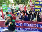 Pemerintah Bisa Ambil Dua Pilihan Ini, Jika Tak Mampu Jamin Penerapan Protokol Covid-19 di Pilkada
