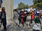 demo-perempuan-afghanistan_20210904_160918.jpg