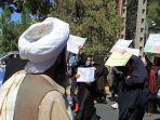 demo-perempuan-afghanistan_20210904_161336.jpg