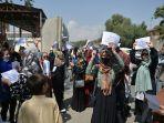 demo-perempuan-afghanistan_20210904_161424.jpg