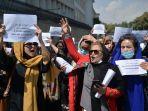demo-perempuan-afghanistan_20210904_161509.jpg