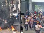 demo-tolak-omnibus-law-di-malang-ricuh-lemparan-batu-dan-bom-molotov-sasar-gedung-dprd.jpg