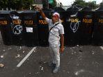 Dari Menaker hingga Menkopolhukam, Menteri Jokowi Luruskan Kabar Miring soal UU Cipta Kerja