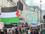 demo-warga-london-untuk-solidaritas-palestina.jpg