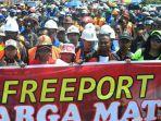 demo-warga-papua-di-timika_20170324_132239.jpg