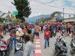 demo-warga-papua.jpg
