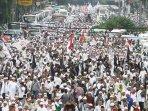 demonstrasi-bela-islam-tuntut-ahok-dijadikan-tersangka_20161104_155705.jpg