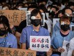 demonstrasi-di-hong-kong.jpg