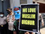 demonstrasi-hentikan-kekerasan-terhadap-muslim-uighur_20210325_154934.jpg