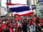 demonstrasi-menandai-15-tahun-kudeta-militer-thailand_20210921_194050.jpg