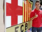 denis-suarez-resmi-kembali-ke-fc-barcelona_20181102_100425.jpg