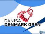 denmark-open-2018_20181018_153841.jpg