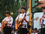 denpasar-festival_20161128_100128.jpg