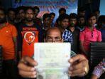 deportasi-warga-negara-bangladesh_20190111_174021.jpg