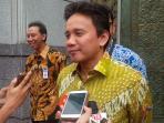 deputi-gubernur-senior-bank-indonesia-mirza-adityaswara_20150807_155145.jpg