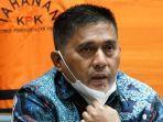KPK: Setelah Samin Tan, Tangkap Harun Masiku dan DPO Lainnya