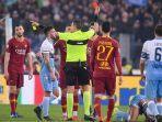 derby-della-capitale-lazio-vs-as-roma-musim-lalu.jpg