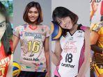 deretan-4-pemain-putri-thailand-yang-tampil-dalam-proliga-2019.jpg
