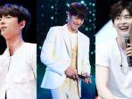 deretan-aktor-korea-selatan-yang-juga-pandai-bernyanyi_20180321_081550.jpg