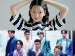 deretan-artis-k-pop-super-junior-hingga-taeyeon-snsd-batalkan-kegiatan-duka-kepergian-sulli.jpg