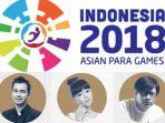 deretan-artis-yang-bakal-meriahkan-opening-ceremony-asian-para-games-2018_20181005_144312.jpg