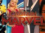 deretan-lagu-yang-menjadi-soundtrack-di-captain-marvel-ajak-penonton-nostalgia-tahun-90an.jpg