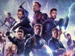deretan-lagu-yang-menjadi-soundtrack-di-film-avengers-endgame-sayang-untuk-dilewatkan.jpg