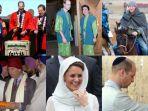 deretan-potret-anggota-keluarga-kerajaan-inggris-saat-mengenakan-pakaian-tradisional-negara-lain_20181019_145526.jpg