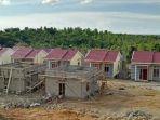 deretan-rumah-tapak-di-tanjung-selor-dalam-tahap-pembangunan_20180803_184438.jpg