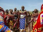 desa-wanita-kenya_20150819_163324.jpg
