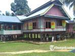 desa-wisata-adat-sentajo-kabupaten-kuantan-singingi_20160504_143429.jpg