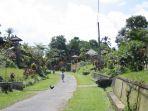 desa-wisata-pinge-di-kabupaten-tabanan-bali_20170616_085917.jpg