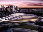 desain-stadion-olahraga-nasional-zaha-hadid-yang-dibatalkan-jepang_20151224_144616.jpg