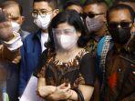 Soal Laporan ART Terhadap Desiree Tarigan, Polisi Beri Penjelasan