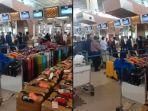 detik-detik-jemaah-umrah-batal-berangkat-di-bandara-soekarno-hatta.jpg