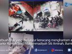 detik-detik-kecelakaan-maut-truk-tabrak-area-parkir-rs-muhammadiyah-siti-aminah-bumiayu-brebes.jpg