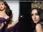 detik-detik-miss-grand-thailand-alami-hal-memalukan_20171020_131646.jpg