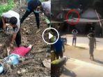 detik-detik-penangkapan-pembunuh-istri-kades-sidojangkung_20170813_115659.jpg