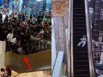 detik-detik-tangan-bocah-tersangkut-eskalator-mall-di-makassar.jpg