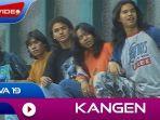 Lirik dan Chord Gitar Lagu Kangen - Dewa 19: Kuterima Suratmu, Telah Kubaca dan Aku Mengerti