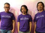 Dewa Budjana Rayakan Nyepi, Unggah Lagu 'Caka 1922' Sehari Sebelum Hari Raya