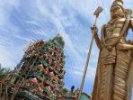 dewa-murugan-patung_20160605_101146.jpg