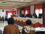 dewan-kehormatan-penyelenggara-pemilu-dkpp-ri-menggelar-sidang-lima-anggota-bawaslu-surabaya.jpg