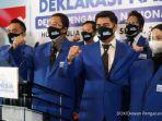 Gelar Ujian, DPN Indonesia Siap Lahirkan Advokat Berkualitas