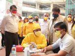 dewan-pengurus-daerah-dpd-dan-yellow-clinic-partai-golkar-jakarta-selatan-menggelar-vaksinasi-mass.jpg