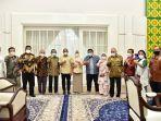 dewan-rempah-indonesia-nih.jpg