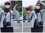 dewi-ivoni-fotografer-keliling-di-tawangmangu-karanganyar1.jpg