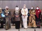 dewi-motik-pramono-apresiasi-nina-septiana-penggagas-professional-womens-week-2021.jpg
